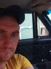 Rustem, 33, Ukraine, Kamenskoe