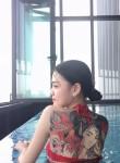 My Nguyễn, 24  , Ho Chi Minh City