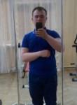 Aleksey, 22, Kashira