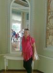 Татьяна, 60 лет, Гатчина
