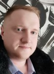 Maksim, 30  , Orel