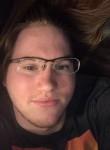 Chris , 21, Reno