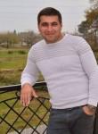 David, 35  , Kobuleti