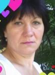 Olya, 51  , Kryvyi Rih