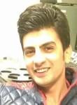 Mikhail, 34  , Baku