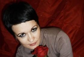 ALEAN, 45 - Just Me