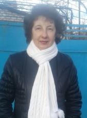 nataliya, 56, Ukraine, Dnipr