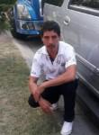 Miky, 36  , Guadalajara