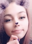 Darya, 18  , Torez