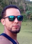 Abrahan, 27, Guatire
