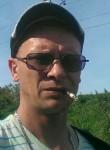 Aleks, 39  , Akhtyrskiy