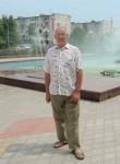 Aleksey, 62  , Yevpatoriya