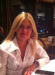 Liliya, 51, Moscow