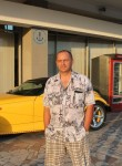Aleksandr, 45, Krasnodar