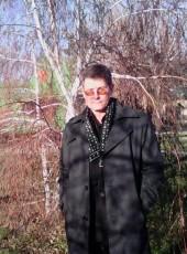 Aleksandr, 57, Russia, Orenburg