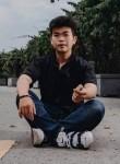Định, 27  , Ho Chi Minh City