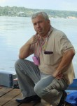 Evgeniy, 53  , Ivanovo