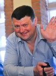 Valeriy, 52  , Horlivka