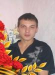 Илья, 29 лет, Омск