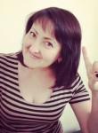 Eva, 47  , Inozemtsevo