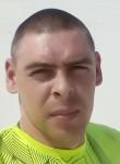 Aleksandr, 18, Dniprodzerzhinsk