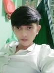 okbany, 23  , Ho Chi Minh City