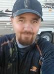 Eric, 36  , Carbondale