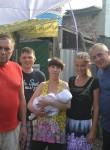 Aleks, 65  , Omsk