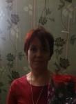 Katerina, 44  , Sayanogorsk