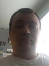 Anton, 36, Russia, Rybinsk