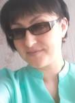 Elena, 39  , Borzya