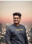 Mayank, 22  , Kolkata