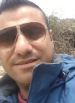Bou, 30  , Beirut