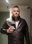 nikin, 37  , Hull