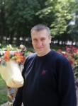 Mishenka, 39  , Shchelkovo