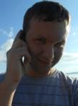 Nikolay, 34  , Polyarnyy