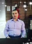 Aleksandr, 37  , Surgut