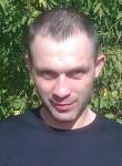 Evgeniy, 36  , Frolovo