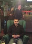 alex, 31  , Cheboksary