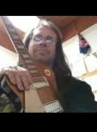 Steven VanHouten, 54, Mesa
