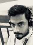 Rahul, 26, Patna