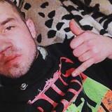 Oleg, 21  , Boryslav
