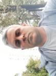 Farukh , 38, Moscow