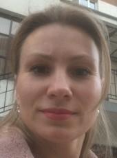 NADEZhDA , 42, Russia, Kazan