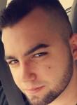 Matthieu, 25  , Metz