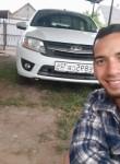 Ruslan , 27  , Khadyzhensk