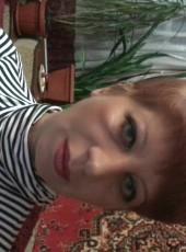 Olga, 54, Russia, Apsheronsk