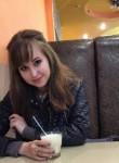 Svetlaya, 21  , Pizhanka