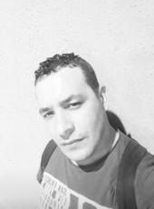 Rodolfo, 40, Algeria, Sebdou