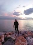 Hüseyin, 27, Izmir